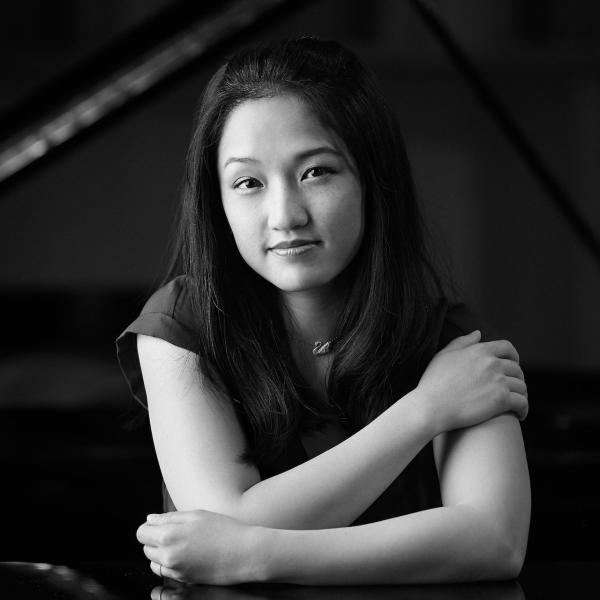 Hsiao-Ling Lin