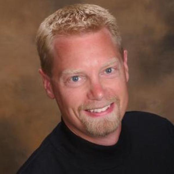 Matthew Roeder