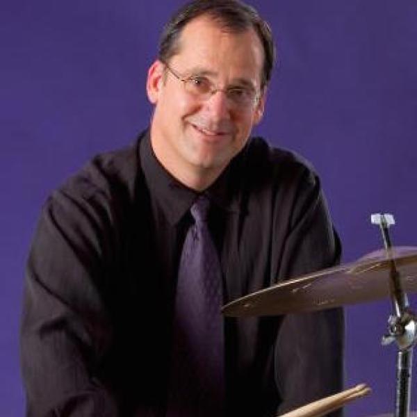 Paul Romaine