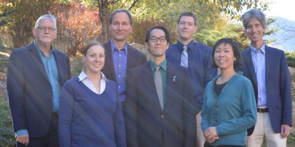 music theory faculty