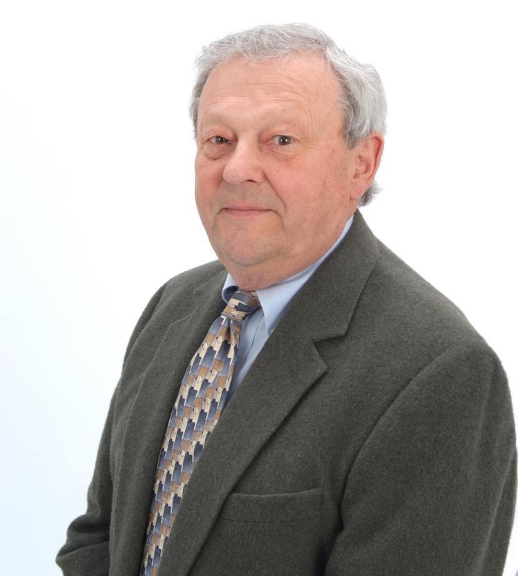 joseph negler