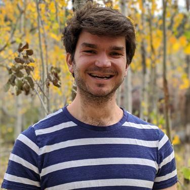 Gabriel Schirn