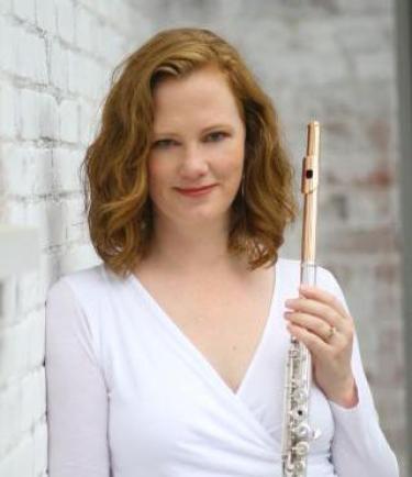 Christina Jennings