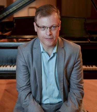 Jeffrey Nytch