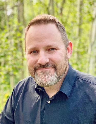 John Seesholtz
