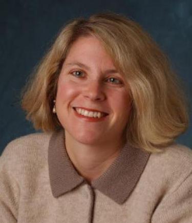 Margaret Haefner Berg