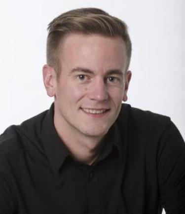 Matthew Dockendorf