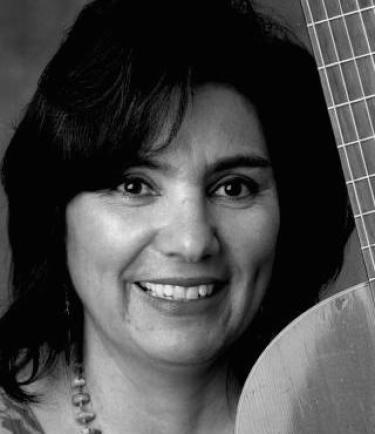 Brenda M. Romero