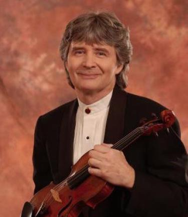 Károly Schranz