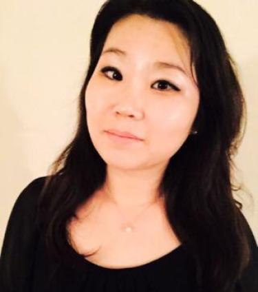 Suyeon Kim