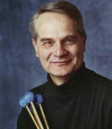 Douglas Walter