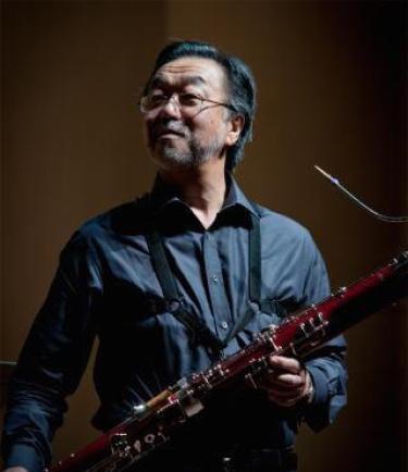 Yoshi Ishikawa