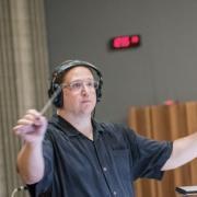 Carl Rydlund