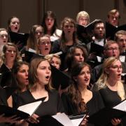 Women's Chorus