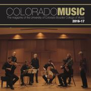 colorado music magazine
