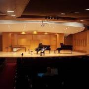 grusin music hall