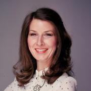Elizabeth Farr