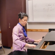 hsing-ay hsu playing piano
