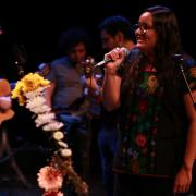 lila downs and julieta garcia