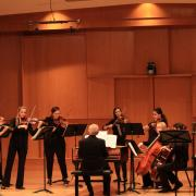 Early Music Ensemble