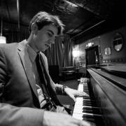 paul shinn piano