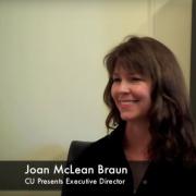 McLean Braun