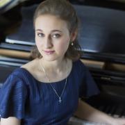 Sophia Zervas