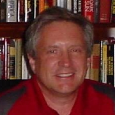 Dr. Richard Bradley photo