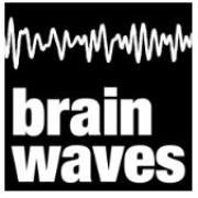 Brainwaves logo
