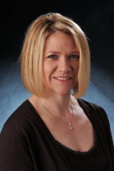 Angela Bryan