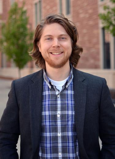Daniel J Szafir