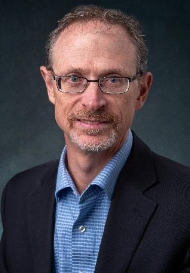 Dr. Kenneth Wright, Jr