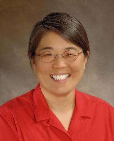 Natalie Ahn