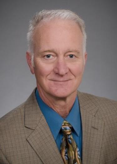 Mark Opp