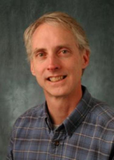 Robert L. Spencer