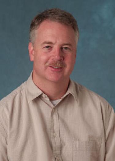 Jerry Stitzel
