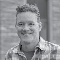 Brad Bernthal