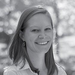 Dr. Hannah Glick