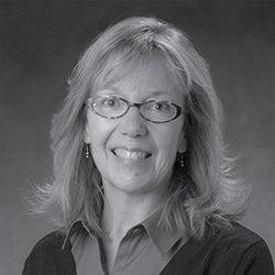 Dr. Theresa D. Hernández