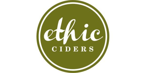 ethic ciders