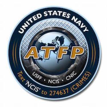 ATFP Logo