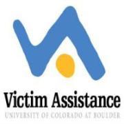 OVA - Office Victim Assistance