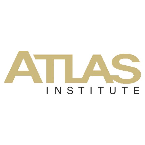 Atlas Institute