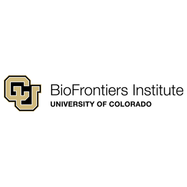 BioFrontiers Institute