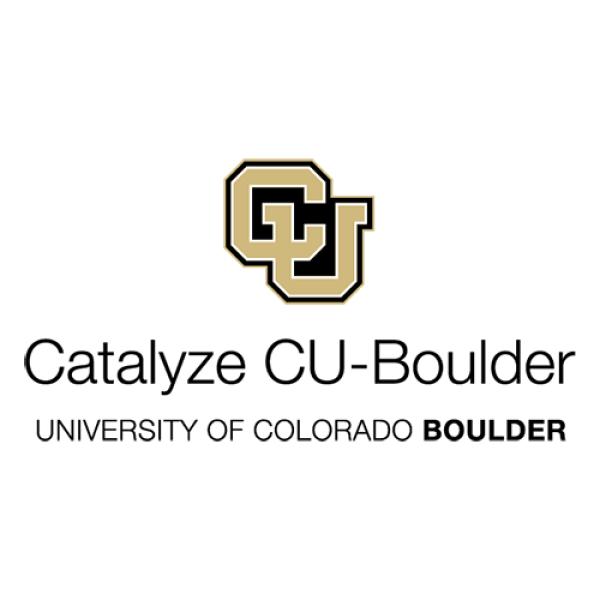 Catalyze CU