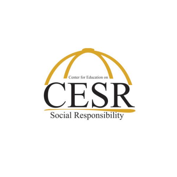 Center for Education on Social Responsibility (CESR)