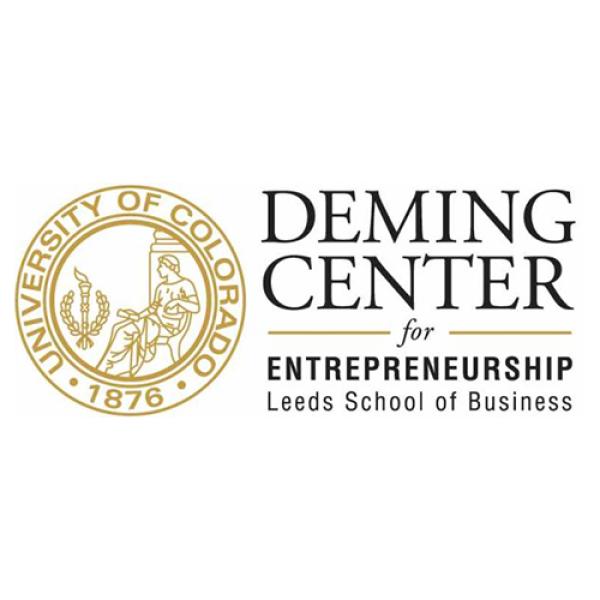 Deming Center for Entrepreneurship