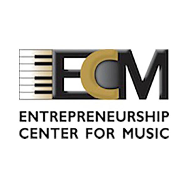 Entrepreneur Center for Music