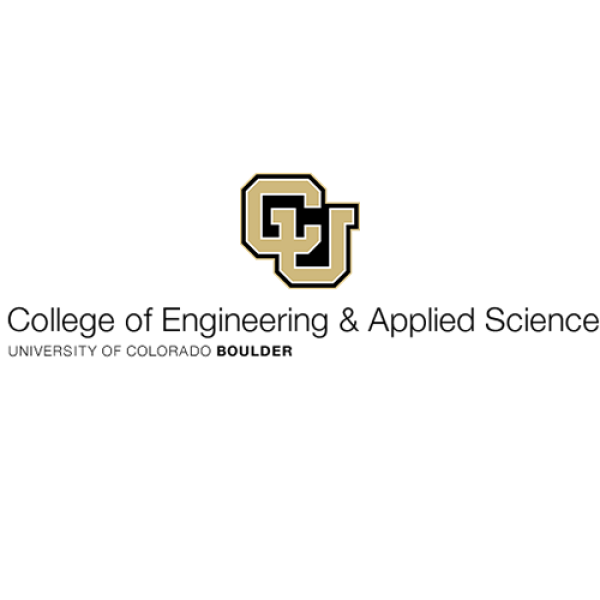 College of Engineering & Applied Science