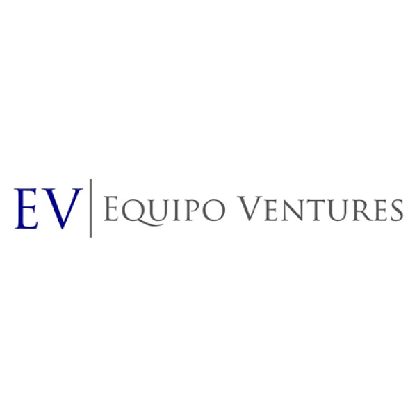 Equipo Ventures